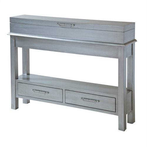 Messina Table