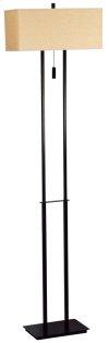 Emilio - Floor Lamp