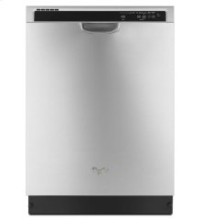 Dishwasher with Sensor Cycle [SCRATCH & DENT]