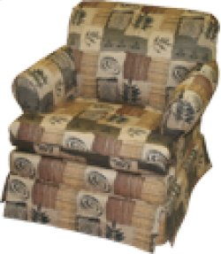 9803 Swivel Chair