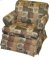 Additional 9803 Swivel Chair