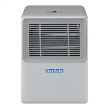 30 Pint Portable Dehumidifier