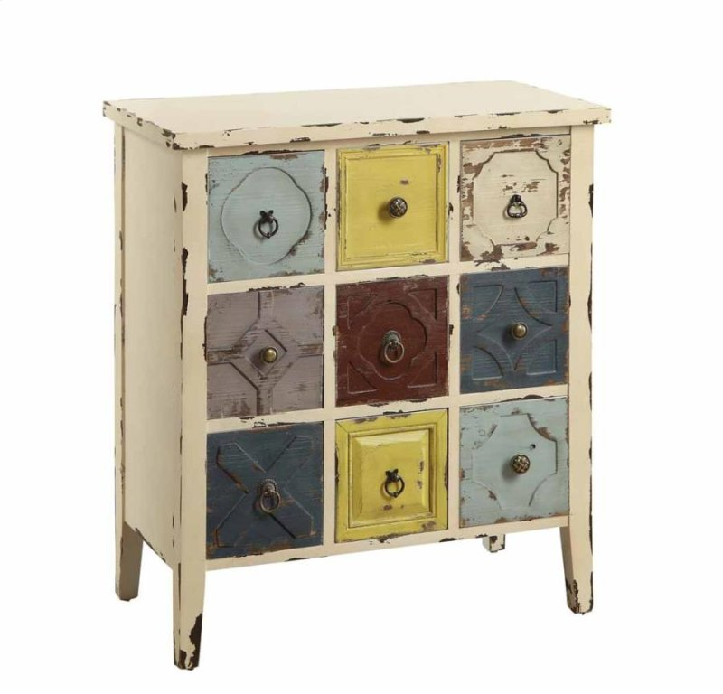 950546 in by coaster in saint peters mo accent cabinet for Furniture 63376