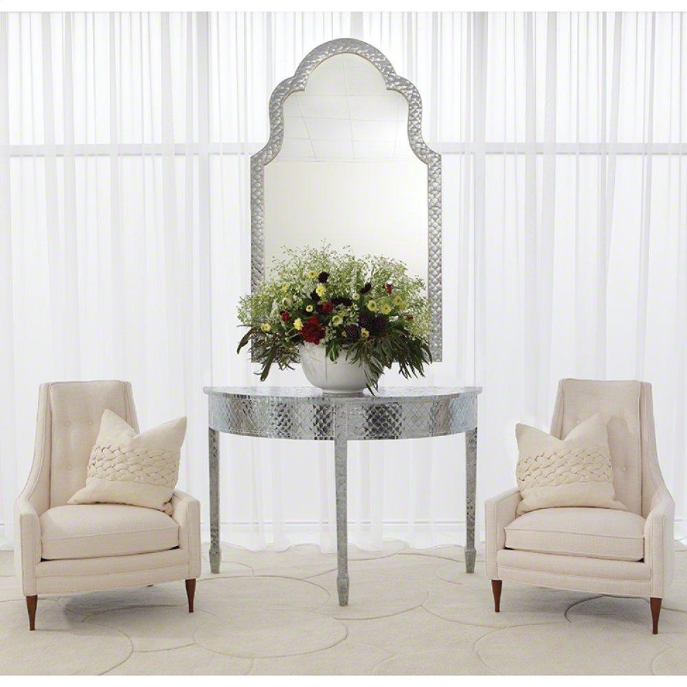 Alexandria Hall Mirror