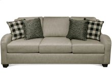 New Products Aria Sofa 6H05