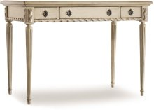Melange Sofia Writing Desk