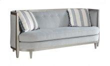 Morgan Blue Sofa