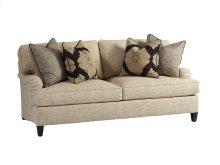 Grady Apartment Sofa