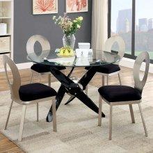 Aero Round Table