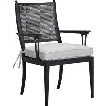 Winterthur Estate Dining Arm Chair