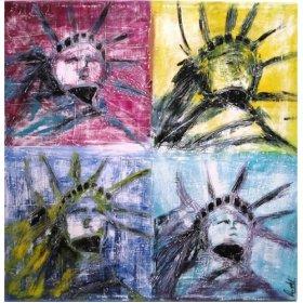 Art: Liberty