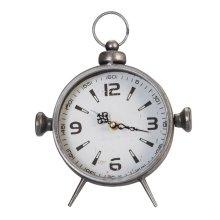 Northeast Table Clock