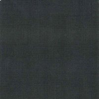 Shimmer Coal Product Image