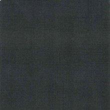 Shimmer Coal