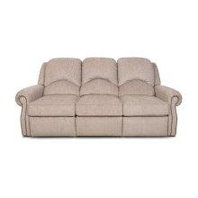 England Living Room Double Reclining Sofa 3911