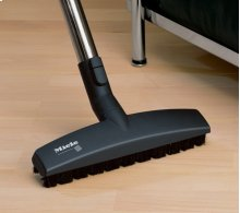 SBB Parquet Smooth Floor Brush