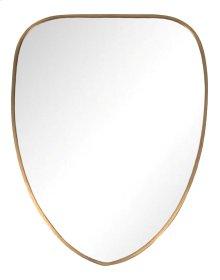 Royds Mirror V
