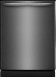 Crosley Dishwasher - Black Stainless Product Image