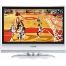 "23"" Class Widescreen LCD HDTV Monitor Product Image"