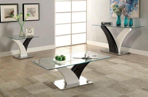 Sloane End Table