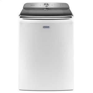 MaytagTop Load Large Capacity Agitator Washer - 6.0 cu. ft.