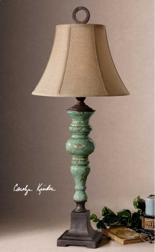 Bettona Table Lamp