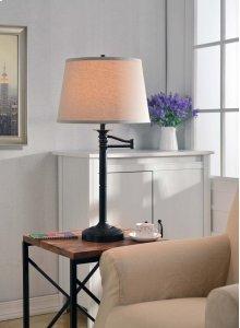 Riverside - Table Lamp