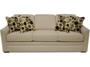 Thomas Sofa 4T05 Product Image
