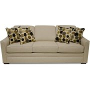 Thomas Queen Sleeper 4T09 Product Image