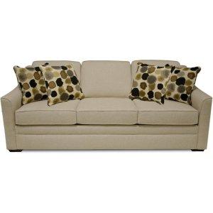 England Furniture Thomas Sofa 4t05
