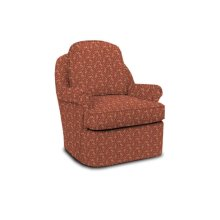 Craftmaster Swivel Glider Chair