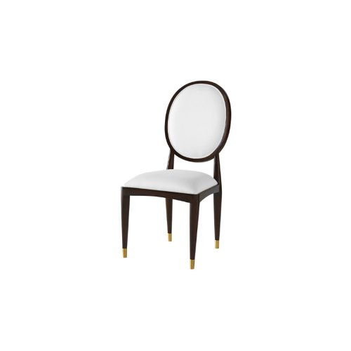 Greenwich Dining Chair