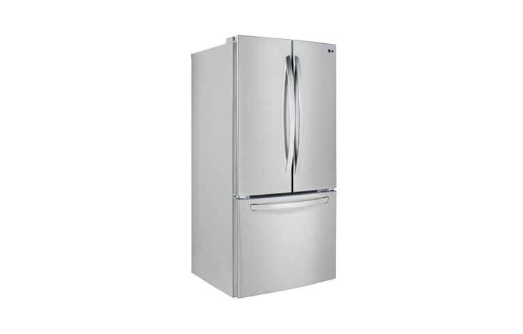 Lg Canada Model Lfc24786st Caplan S Appliances