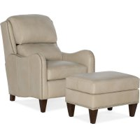 Bradington Young Chairs 1009 Henley Product Image