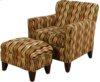 9703 Chair