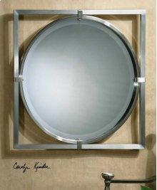 Kagami Square Mirror