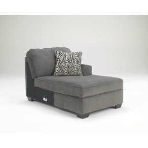 Ashley FurnitureASHLEYRAF Corner Chaise