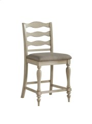 Nantucket Counter Stool Product Image