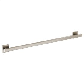 "36"" Euro Square Grab Bar"