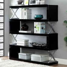 Niamh 5-layer Shelf