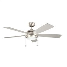 Starkk Collection 52 Inch Starkk Ceiling Fan NI