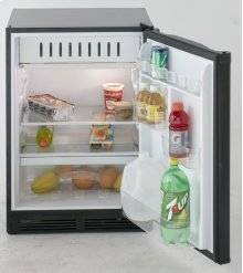 5.2 Cu. Ft. Counterhigh Refrigerator