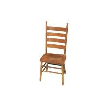Shaker Autumn Chair Side