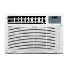 18,000 BTU 11.2 EER Slide Out Chassis Air Conditioner