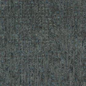 Meyers Blue Fabric