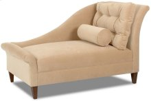 Left Arm Facing Chaise
