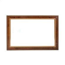 Van Gogh Dresser Mirror