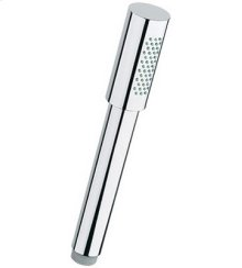 Starlight® Chrome Hand Shower