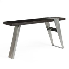 Alexander Console Table