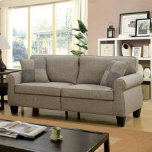 Rhian Sofa